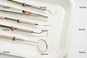 The gallery for --> Dentist Tools Names And Pictures