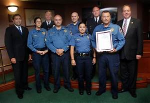 Union County Honors Heroes – Union County Sheriff's Office