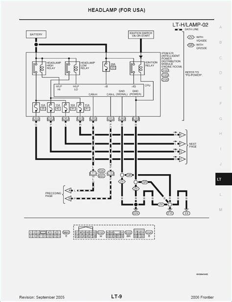 nissan d21 dash wire diagram nissan auto wiring diagram