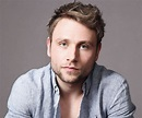 Max Riemelt Biography - Facts, Childhood, Family Life ...