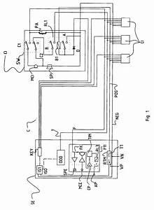 Patente Ep1054555a2 - Intercom System