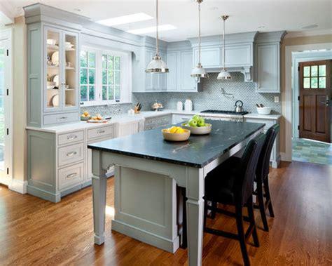 home bedrock granite tile