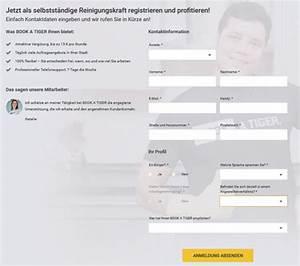 Book A Tiger Com : allgemein gig economy ~ Yasmunasinghe.com Haus und Dekorationen