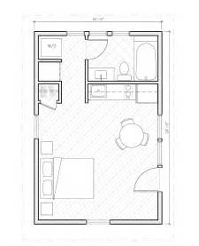 1 bedroom house plans 1 bedroom house plans 1000 square one bedroom cottage plans one room cottage floor