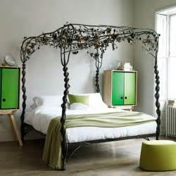 decorative ideas for bedroom decorating ideas for modern bedrooms ideas for home garden bedroom kitchen homeideasmag