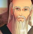 Fujioka Asahi | My Dear Cold-Blooded King Wiki | Fandom