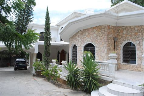 Haiti Homes For Sale house for sale in haiti 6 bed 5 bath at delmas 75