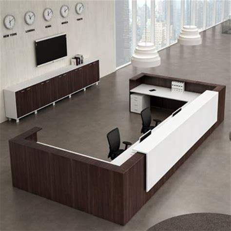 ideas  office furniture designs  pictures