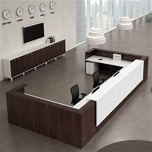 15 Best Ideas for Office Furniture Designs with Pictures
