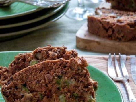 recette cuisine vegane recettes de jujube et cuisine vegane