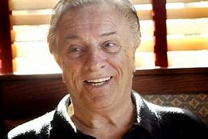 17 Best images about Frankie Valli and the 4 seasons on ...