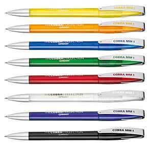 Kugelschreiber Kunststoff Entfernen by Kunststoff Kugelschreiber Chic Promotion