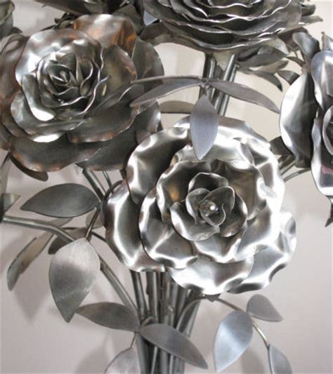 Metal Art  Home Wall Decor Ideas. Asian Room Dividers. Concrete Rectangular Planter. Canvas Patio Covers. Staging A House To Sell. Narrow French Doors. California Pools Az. Chair Fabric. Rustic Island Lighting