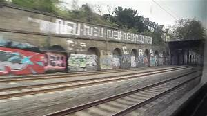 S Bahn Düsseldorf : s bahn rhein ruhr s11 d sseldorf flughafen terminal d sseldorf hbf youtube ~ Eleganceandgraceweddings.com Haus und Dekorationen