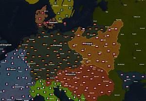 Age Of Civilizations Ii Windows Game