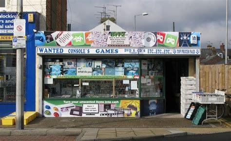 Shop a wide selection of retro games for nes, snes, n64, gamecube, sega, genesis, dreamcast and more. Retro Games Store: Bitz, Bridlington | Power Up Gaming
