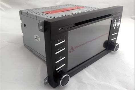 Porsche 911/997/boxster/cayman aftermarket navigation head unit has a 6.2 inch touch screen, it is designed to upgrade stock radio system or navigation vehicles supported: Porsche Cayenne 2003-2010 Autoradio GPS Aftermarket Android Head Unit Navigation Car Stereo