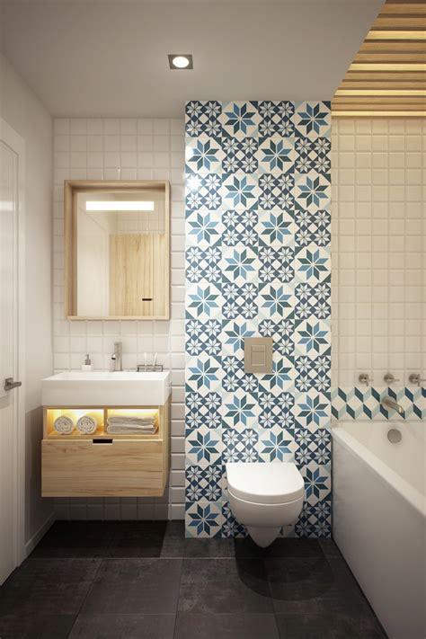 cozy studio  square meters transformed  curly design
