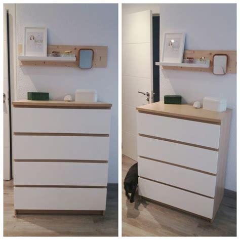 best 25 malm ideas on ikea malm ikea malm white and ikea malm dresser