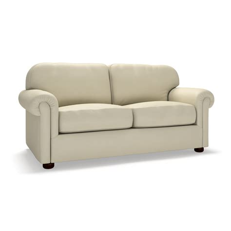 York 3 Seater Sofa  From Sofas By Saxon Uk