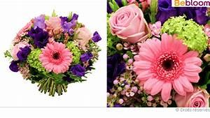 Bouquet De Printemps : scenery spring pictures fleurs de printemps bouquet ~ Melissatoandfro.com Idées de Décoration