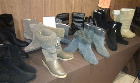 lot chaussures cuir mayrondiffusion destockage grossiste