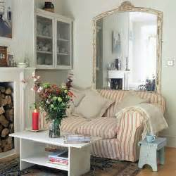 vintage livingroom how to decorate a small living room decoholic