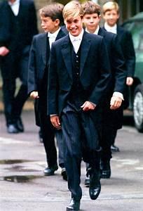 Prince William at Eton College | Kate Middleton, Prince ...