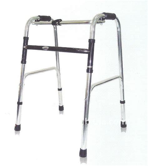 walk elderly devices help walking legs cane crutch stick tips google helping aid walkers walks replacement adjustable grey foot alloy