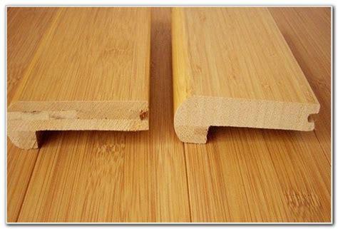 Lumber Liquidators Vinyl Plank Flooring Problems by Bamboo Flooring Installation
