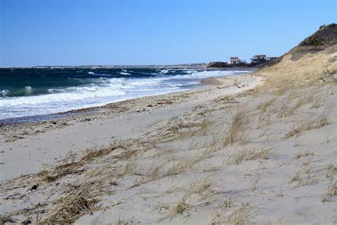 Top 5 (secret) Best Cape Cod Beaches  The Platinum Pebble
