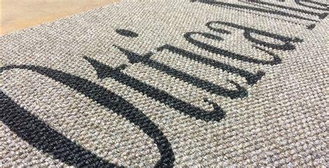 zerbini intarsiati zerbini intarsiati zerbini con loghi personalizzati