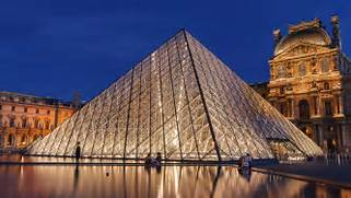 Cool Places To Go In Paris France by France Let 39 S Travel Somewhere