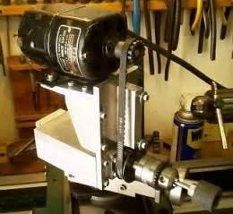 homemade tool post grinder homemadetoolsnet