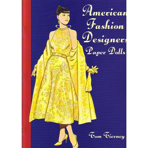 american fashion designers american fashion designers tom tierney papel3d