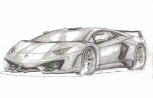 Preview: Lamborghini Aventador by FAB Design