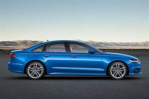 Audi A : audi a6 reviews research new used models motor trend ~ Gottalentnigeria.com Avis de Voitures