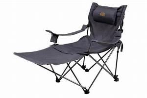 Chaise Longue Pliante : chaise longue pliante snobby ~ Melissatoandfro.com Idées de Décoration