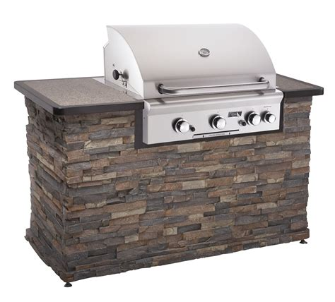 teppanyaki grill for outdoor grill 30 quot built in coastroad