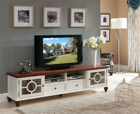 modern tv cabinets for living room living room modern tv cabinet lift stand white modern