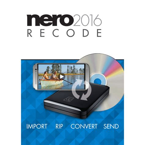 Its nero mediahome platform enables consumers to access. - Office Depot
