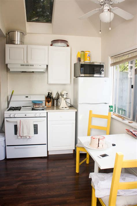 tiny kitchens ideas small kitchen ideas for table cagedesigngroup