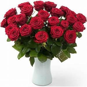 Bilder Von Blumenstrauß : blumenstrau rote rosen ~ Buech-reservation.com Haus und Dekorationen