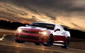 2015 Chevrolet Camaro Z28 Wallpaper | HD Car Wallpapers ...