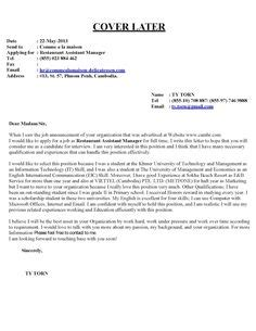 Volunteer Resume Sles by Free Invitation Letter Format For Schengen Visa Letter