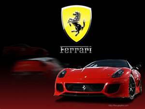 Photos De Ferrari : wallpaper carros ferrari papel de parede fotos de carros ~ Medecine-chirurgie-esthetiques.com Avis de Voitures