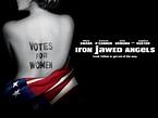 The Jane Austen Film Club: Iron Jawed Angels- American ...
