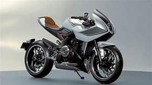 Suzuki Turbocharged Sports Bike to go into Production ...