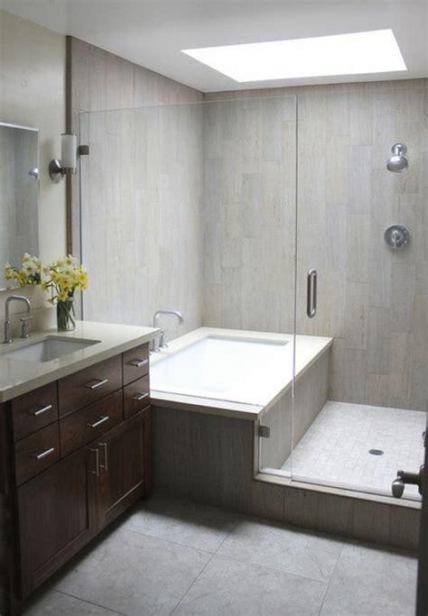 colonne de salle de bain pas cher maison design bahbe