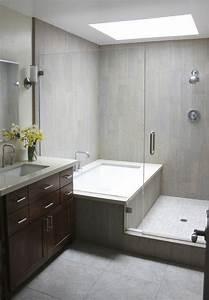 meuble salle de bain dangle pas cher solutions pour la With meuble pour salle de bain pas cher